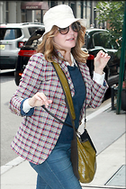 Celebrity Photo: Jennifer Jason Leigh 2333x3500   1.2 mb Viewed 43 times @BestEyeCandy.com Added 83 days ago