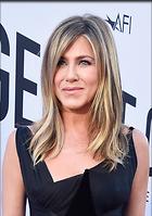 Celebrity Photo: Jennifer Aniston 720x1024   210 kb Viewed 832 times @BestEyeCandy.com Added 34 days ago