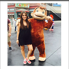 Celebrity Photo: Shiri Appleby 640x640   94 kb Viewed 88 times @BestEyeCandy.com Added 529 days ago