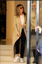 Celebrity Photo: Jennifer Aniston 1200x1800   204 kb Viewed 306 times @BestEyeCandy.com Added 14 days ago