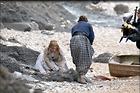 Celebrity Photo: Kate Winslet 1200x800   168 kb Viewed 5 times @BestEyeCandy.com Added 58 days ago