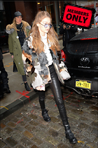 Celebrity Photo: Gigi Hadid 2130x3200   3.0 mb Viewed 0 times @BestEyeCandy.com Added 2 hours ago