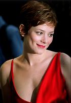 Celebrity Photo: Anna Friel 1421x2048   450 kb Viewed 20 times @BestEyeCandy.com Added 80 days ago