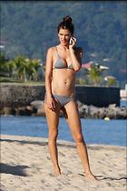 Celebrity Photo: Alessandra Ambrosio 1077x1615   198 kb Viewed 26 times @BestEyeCandy.com Added 20 days ago