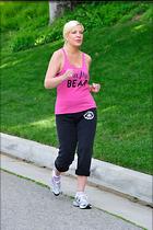 Celebrity Photo: Tori Spelling 2100x3150   901 kb Viewed 22 times @BestEyeCandy.com Added 37 days ago