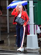 Celebrity Photo: Dakota Fanning 1200x1594   259 kb Viewed 9 times @BestEyeCandy.com Added 48 days ago