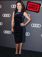 Celebrity Photo: Julia Louis Dreyfus 2625x3500   2.8 mb Viewed 1 time @BestEyeCandy.com Added 28 days ago