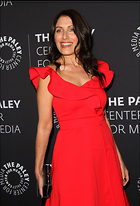 Celebrity Photo: Lisa Edelstein 1200x1765   223 kb Viewed 82 times @BestEyeCandy.com Added 252 days ago