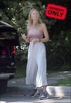 Celebrity Photo: Gwyneth Paltrow 2566x3681   2.2 mb Viewed 1 time @BestEyeCandy.com Added 12 days ago