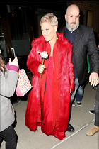 Celebrity Photo: Pink 1200x1800   342 kb Viewed 39 times @BestEyeCandy.com Added 321 days ago