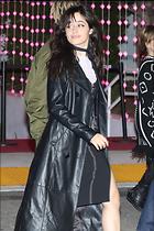 Celebrity Photo: Ariana Grande 1200x1799   236 kb Viewed 63 times @BestEyeCandy.com Added 56 days ago