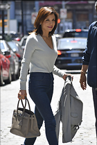 Celebrity Photo: Bethenny Frankel 1200x1793   212 kb Viewed 70 times @BestEyeCandy.com Added 180 days ago