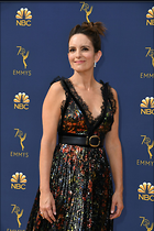 Celebrity Photo: Tina Fey 1200x1800   266 kb Viewed 23 times @BestEyeCandy.com Added 84 days ago