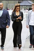 Celebrity Photo: Tyra Banks 1734x2600   377 kb Viewed 8 times @BestEyeCandy.com Added 18 days ago