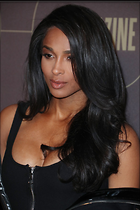 Celebrity Photo: Ciara 1200x1800   210 kb Viewed 14 times @BestEyeCandy.com Added 16 days ago