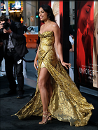 Celebrity Photo: Rosario Dawson 1200x1594   305 kb Viewed 62 times @BestEyeCandy.com Added 154 days ago