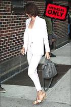 Celebrity Photo: Cobie Smulders 2200x3300   2.8 mb Viewed 1 time @BestEyeCandy.com Added 55 days ago