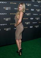 Celebrity Photo: Renee Olstead 1600x2239   337 kb Viewed 17 times @BestEyeCandy.com Added 22 days ago