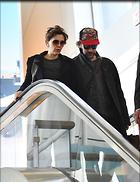 Celebrity Photo: Maggie Gyllenhaal 1200x1557   182 kb Viewed 14 times @BestEyeCandy.com Added 69 days ago