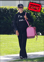 Celebrity Photo: Paris Hilton 2337x3300   3.1 mb Viewed 0 times @BestEyeCandy.com Added 13 hours ago