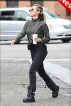 Celebrity Photo: Miley Cyrus 1200x1799   229 kb Viewed 28 times @BestEyeCandy.com Added 5 days ago