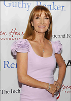 Celebrity Photo: Jane Seymour 2543x3600   294 kb Viewed 27 times @BestEyeCandy.com Added 114 days ago