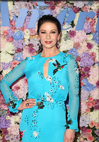 Celebrity Photo: Catherine Zeta Jones 2087x3000   899 kb Viewed 31 times @BestEyeCandy.com Added 42 days ago