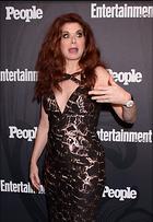 Celebrity Photo: Debra Messing 1200x1739   344 kb Viewed 42 times @BestEyeCandy.com Added 34 days ago
