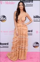 Celebrity Photo: Nicole Scherzinger 2100x3220   801 kb Viewed 63 times @BestEyeCandy.com Added 15 days ago