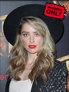Celebrity Photo: Amber Heard 2374x3179   1.4 mb Viewed 1 time @BestEyeCandy.com Added 10 days ago