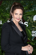 Celebrity Photo: Lynda Carter 1200x1800   191 kb Viewed 76 times @BestEyeCandy.com Added 184 days ago