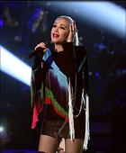 Celebrity Photo: Gwen Stefani 1200x1460   180 kb Viewed 29 times @BestEyeCandy.com Added 38 days ago