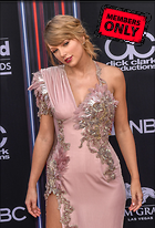 Celebrity Photo: Taylor Swift 2379x3500   2.8 mb Viewed 1 time @BestEyeCandy.com Added 6 days ago