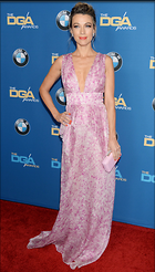 Celebrity Photo: Natalie Zea 1200x2105   356 kb Viewed 61 times @BestEyeCandy.com Added 345 days ago