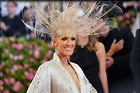 Celebrity Photo: Celine Dion 1200x800   167 kb Viewed 12 times @BestEyeCandy.com Added 14 days ago