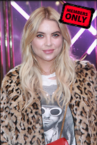 Celebrity Photo: Ashley Benson 3450x5185   5.3 mb Viewed 0 times @BestEyeCandy.com Added 97 days ago