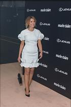 Celebrity Photo: Dannii Minogue 1200x1800   306 kb Viewed 54 times @BestEyeCandy.com Added 39 days ago
