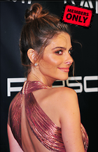 Celebrity Photo: Maria Menounos 2400x3737   1.4 mb Viewed 1 time @BestEyeCandy.com Added 4 days ago