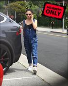 Celebrity Photo: Mila Kunis 1870x2377   1.5 mb Viewed 0 times @BestEyeCandy.com Added 10 days ago