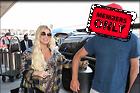 Celebrity Photo: Jessica Simpson 3500x2333   2.3 mb Viewed 0 times @BestEyeCandy.com Added 6 days ago