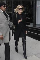 Celebrity Photo: Jennifer Morrison 1200x1800   291 kb Viewed 30 times @BestEyeCandy.com Added 81 days ago