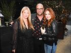 Celebrity Photo: Isla Fisher 3600x2700   961 kb Viewed 7 times @BestEyeCandy.com Added 17 days ago