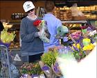 Celebrity Photo: Anne Hathaway 1200x960   216 kb Viewed 11 times @BestEyeCandy.com Added 17 days ago