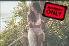 Celebrity Photo: Megan Fox 1920x1280   3.5 mb Viewed 2 times @BestEyeCandy.com Added 2 days ago