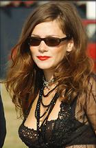 Celebrity Photo: Anna Friel 5 Photos Photoset #401977 @BestEyeCandy.com Added 21 days ago