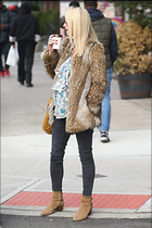 Celebrity Photo: Nicky Hilton 1200x1800   247 kb Viewed 7 times @BestEyeCandy.com Added 51 days ago