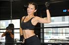 Celebrity Photo: Adriana Lima 1200x798   94 kb Viewed 18 times @BestEyeCandy.com Added 40 days ago