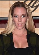 Celebrity Photo: Kendra Wilkinson 1200x1680   282 kb Viewed 54 times @BestEyeCandy.com Added 47 days ago