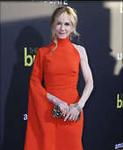 Celebrity Photo: Holly Hunter 800x974   59 kb Viewed 45 times @BestEyeCandy.com Added 178 days ago