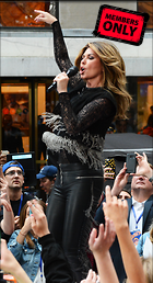 Celebrity Photo: Shania Twain 2586x4769   1.4 mb Viewed 0 times @BestEyeCandy.com Added 27 days ago
